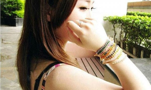 Delightful Raffia Bracelet Adorned With Unblemished Mystical Rhinestones